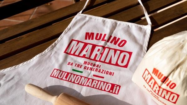 SPRING SUMMER 2021 – MULINO MARINO PER LEI E PER LUI