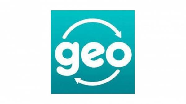 "GEO RAI3 - SERVIZIO ""L'ALTRA LANGA"""