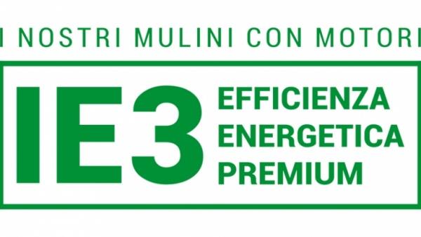 MULINO MARINO PER IL RISPARMIO ENERGETICO